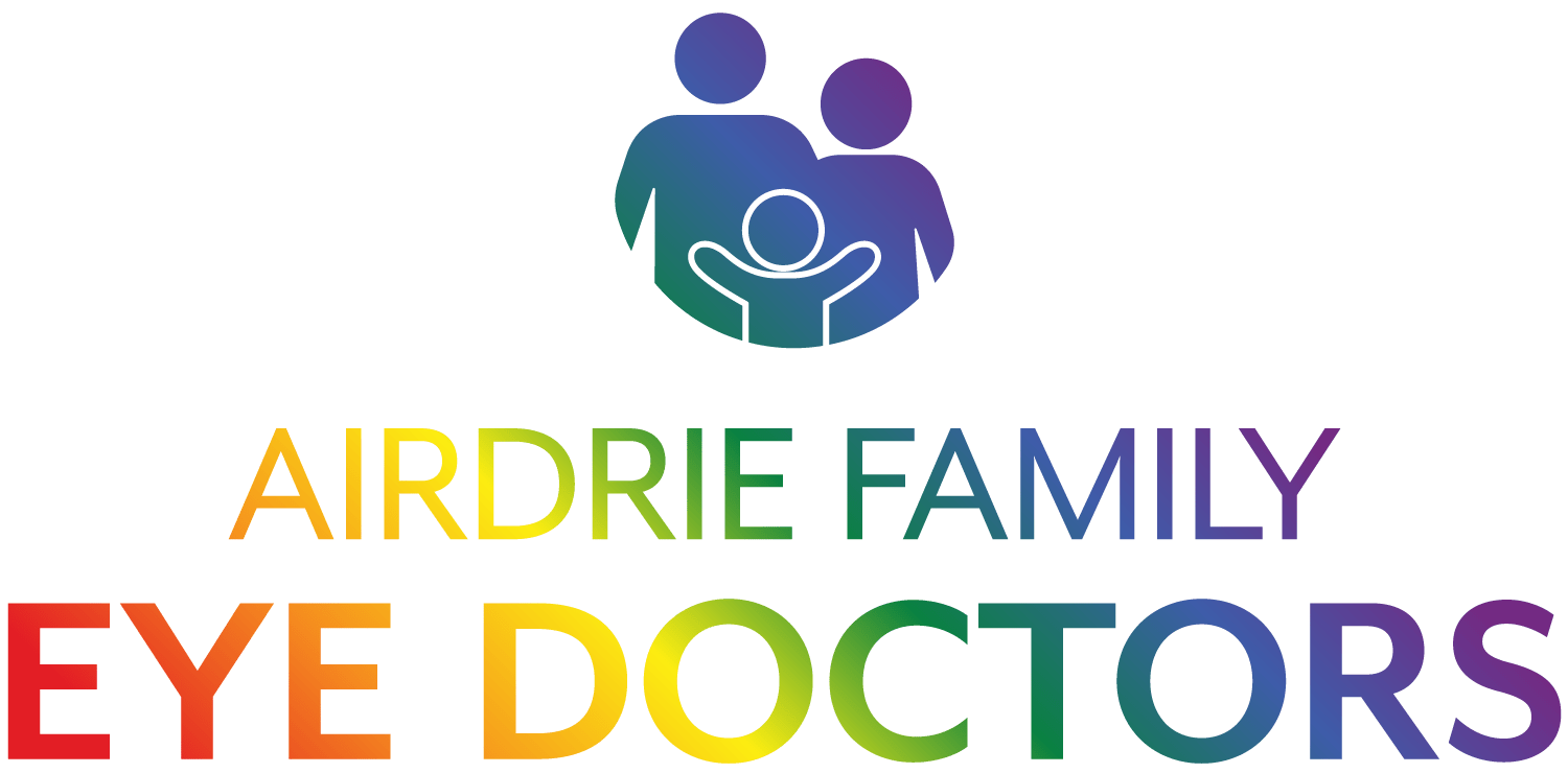Airdire Family Eye Doctors